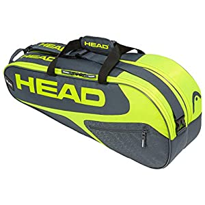 HEAD Elite 9R Supercombi 5 spesavip