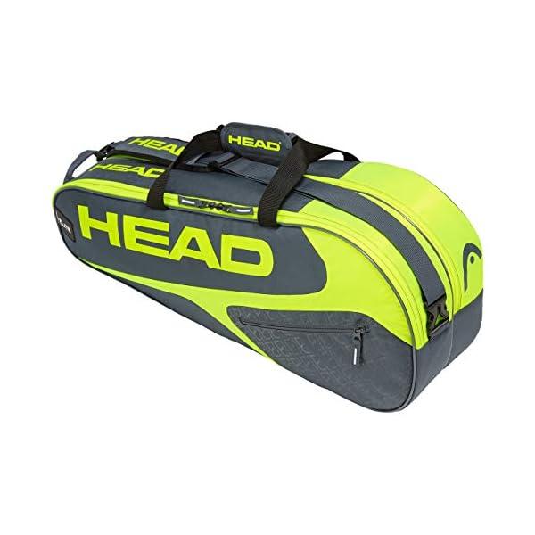 HEAD Elite 9R Supercombi 1 spesavip