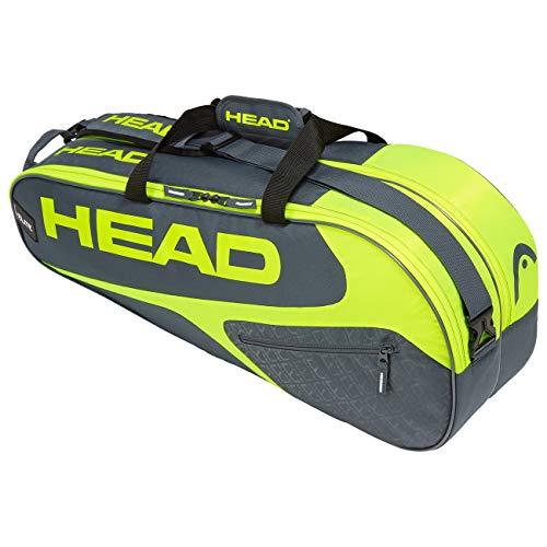 HEAD Elite Combi 6