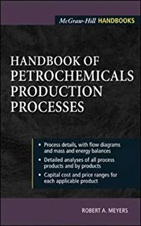 Chemistry of petrochemical processes second edition sami matar ph handbook of petrochemicals production processes mcgraw hill handbooks fandeluxe Gallery