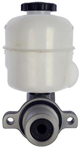 Dorman M630001 New Brake Master Cylinder