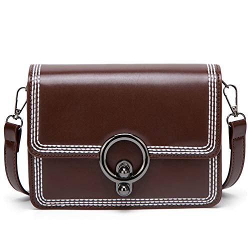 Crossbody Bags for Women Shoul...