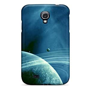 New Planet Cases Covers, Anti-scratch WRf12666nxme Phone Cases For Galaxy S4