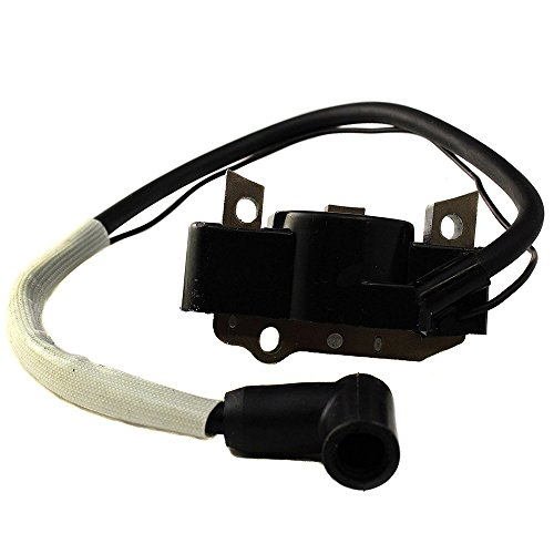 Amhousejoy Ignition Coil for Wacker WM80 Jumping Jack for sale  Delivered anywhere in USA
