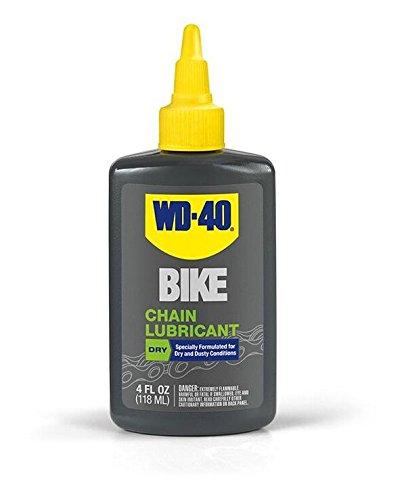 wd-40-bike-dry-lube-4-ounce
