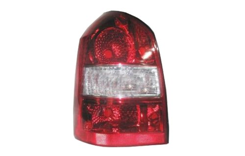 hyundai-tucson-replacement-tail-light-assembly-driver-side