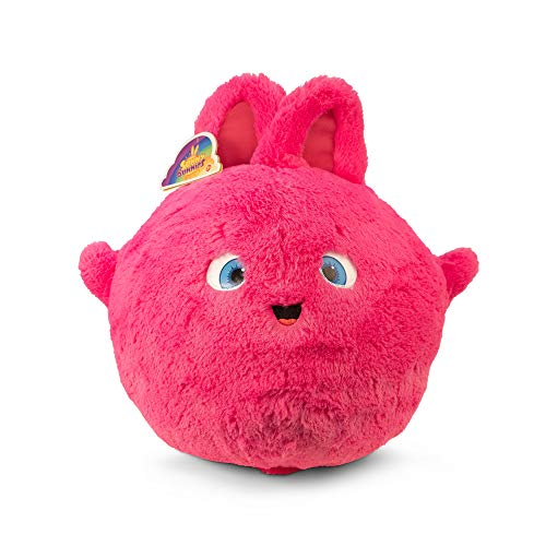 Sunny Bunnies Huggable Large Plush, Big Boo