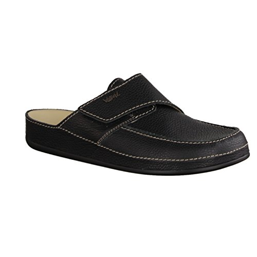 Vital , Chaussons Mules homme