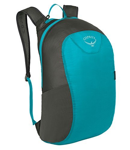 Osprey Ultralight Stuff Pack, Tropic Teal, One (Rei Daypack)