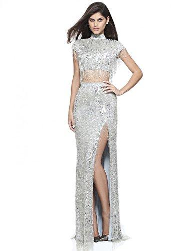 sherri-hill-dress-51220-size-4silver