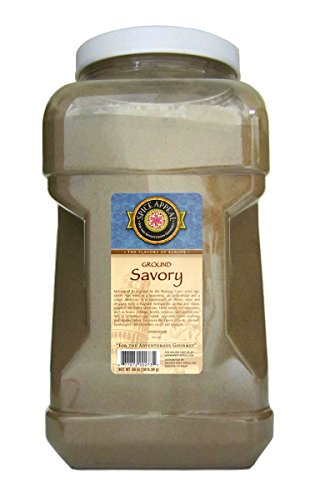 Spice Appeal Savory Ground, 4 lbs by Spice Appeal