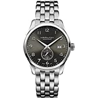 Hamilton H70455153 Khaki Men's Automatic Watch