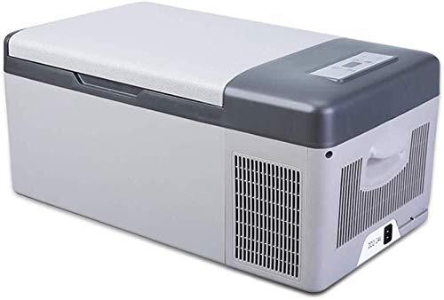 Cajas de joyería DJSSH del refrigerador del Coche Portátil Digital ...