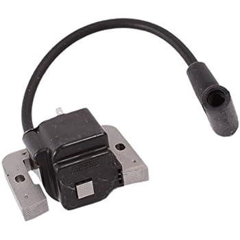 Amazon com : Kohler Genuine 32-584-24-S Digital Ignition