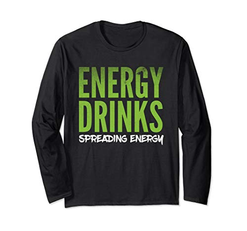 energy drink clothes - 2