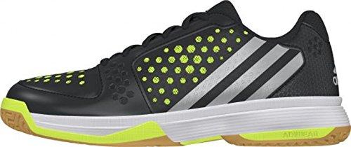 Adidas Volley J