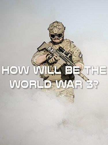 world war 3 - 6
