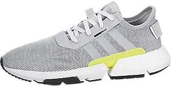 adidas Originals Men's Pod-S 31 Casual 9 Shoes