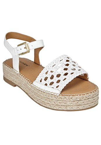 Rowan Sandals by Comfortview® footaction cheap price finishline cheap price cheap sale manchester great sale zytWYPrk