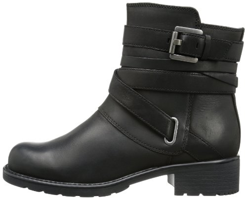 Bottines Clarks Homme