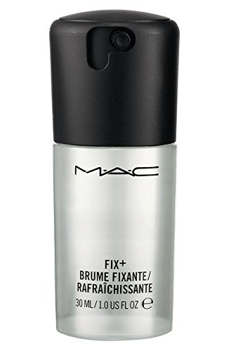 Mac Fix Spray Travel Size