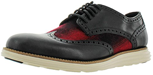 cole-haan-original-grand-mens-oxford-dress-shoes-brown-size-85