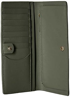 Skagen Slim Vertical Wallet Wallet