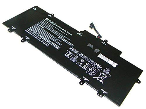 New Genuine Battery for HP Pavilion Chromebook 14 G4 37Wh 11.4v Battery...
