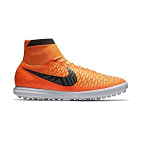 Nike MAGISTAX PROXIMO TF mens soccer-shoes 718359