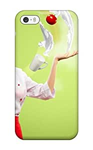 JpQCfbC2263JePNn Faddish Magic Woman Cooking Photos Case For Htc One M9 Cover