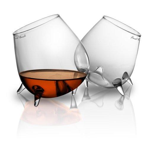 final-touch-relax-cognac-glass-set-of-2