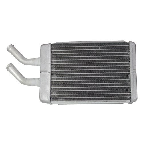 G B Che Tl on 2000 Taurus Heater Core Replacement