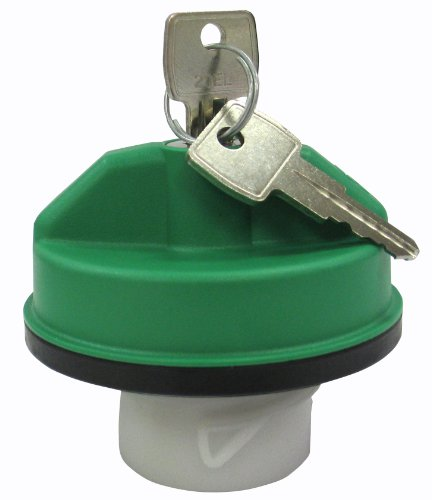 Stant 10508D Diesel Locking Fuel Cap