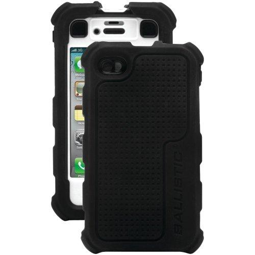 Ballistic HA0778 M385 Universal iPhone Holster