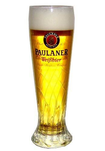 paulaner-weissbier-wheat-beer-22-ounce-glass-set-of-2-glasses