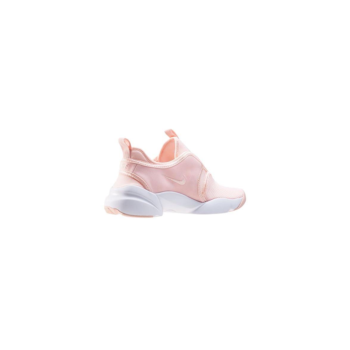 Nike Scarpe Da Donna Loden