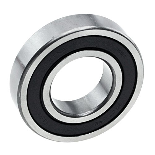 WJB WB510010 WB510010-Front Wheel Bearing-Cross Reference National Timken 510010 SKF FW166