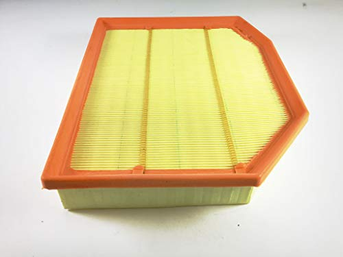 BMW 13-71-7-542-545 Air Filter Element (:137012)