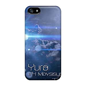 UTJoSjg3931GgmSj Fashionable Phone Case For Iphone 5/5s With High Grade Design