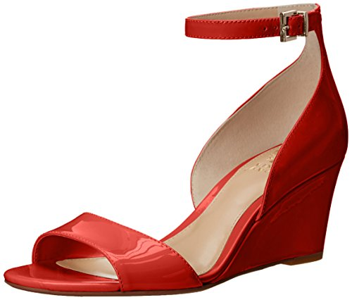 vince-camuto-womens-cherin-wedge-sandal-juicy-85-m-us