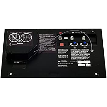 Amazon Com Liftmaster 41a5021 I Logic Board Garage Door