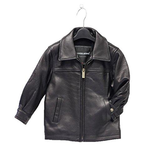tanners-avenue-kids-genuine-lambskin-black-leather-jacket-boys