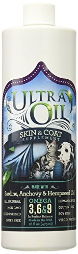 Ultra-Oil-Skin-Coat-Supplement-with-Hempseed-Oil