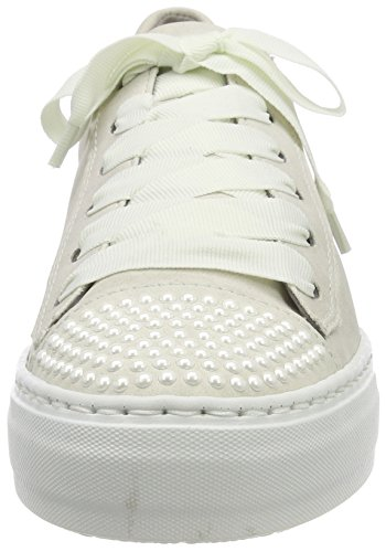 Formatori Jenny Delle Canberra Bianco offwhite Donne 77 aaqPxrwUn
