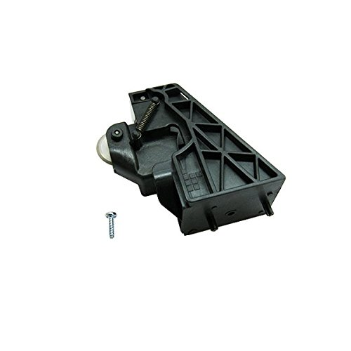 HP CN727-67023 Cutter assembly - Includes screw by HP (Image #1)