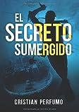 El secreto sumergido