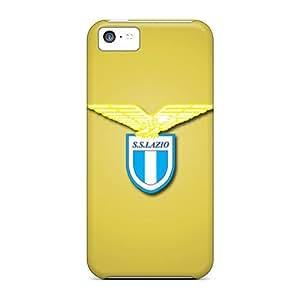 iPhone 6 plus 5.5 MXw116 plus 5.583mpYs Allow Personal Design Vivid Ss Lazio Image Excellent Hard Cell-phone Case -JamieBratt