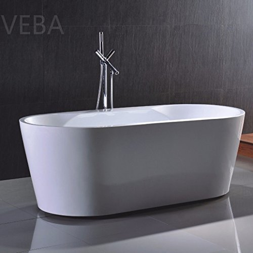 tub whirlpools and canada bathtub freestanding bath jetted in drop tubs bathtubs home en the depot inch categories more