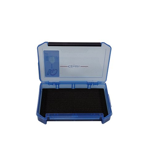 Box, 3200 Slit Foam Case (Slit Foam)