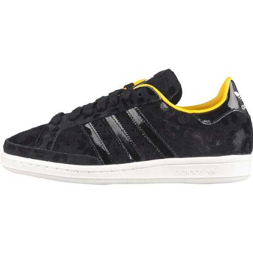 Adidas National Tennis OG W